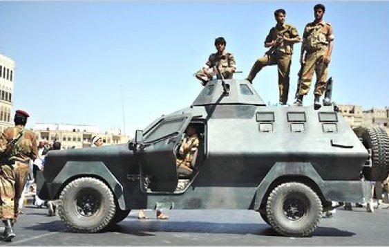 topics_yemen_395-sfSpan-v2