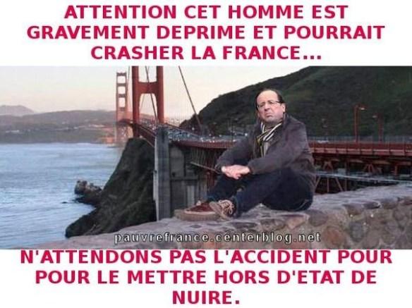 0000 - Hollande golden gate