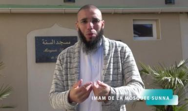 la-mosquee-veut-construire-une-ecole-coranique_5