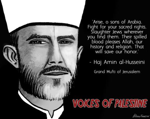 Haj-Amin-al-Husseini-small-630x498