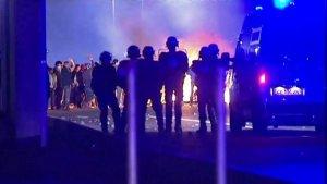 calais_violences_nuit