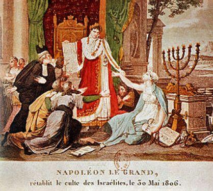 300px-Napoleon_stellt_den_israelitischen_Kult_wieder_her,_30._Mai_1806
