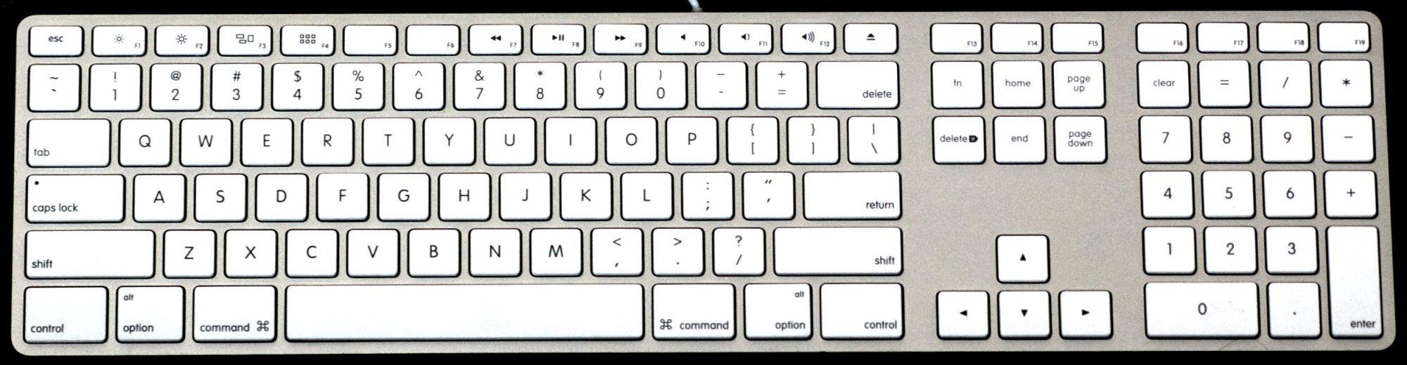 hight resolution of  macintosh keyboard photo jpeg 2502 x 651 pixels 266 8 kb