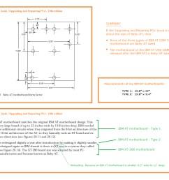 ibm mobo diagram wiring diagram load ibm mobo diagram [ 1178 x 950 Pixel ]