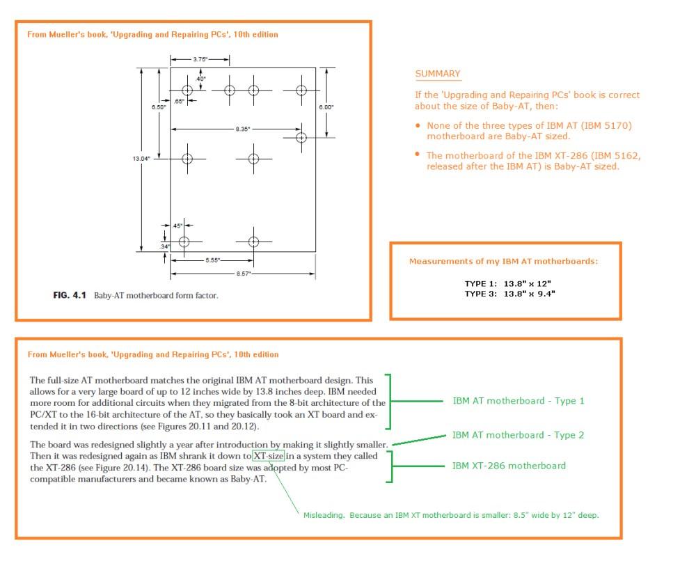 medium resolution of ibm mobo diagram wiring diagram load ibm mobo diagram