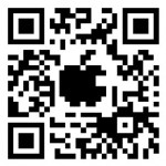 QR Code for Apple Corporation
