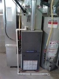 Blog | furnace repair