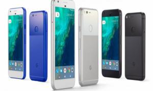 google-devoile-au-monde-entier-son-tout-dernier-smartphone-pixel