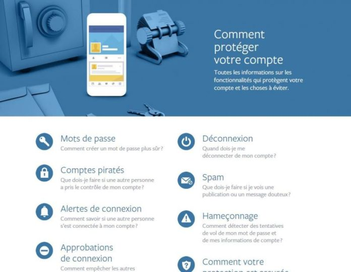 un-virus-informatique-touche-facebook-messenger