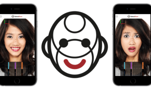 Facebook rachète FacioMetrics spécialiste de la reconnaissance faciale