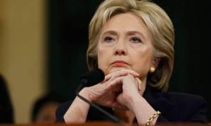 Election présidentielle US: Hillary Clinton évoque son «immense déception» après sa défaite