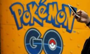 Pokemon Go a perdu les deux tiers de ses joueurs