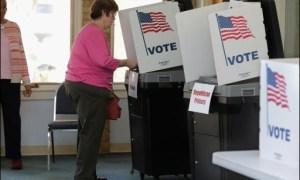 Élections américaines : Soupçon de fraude électorale, une nouvelle chance pour Hillary Clinton ?