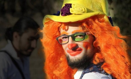 clown-alep