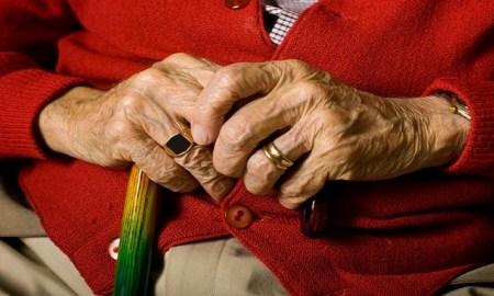 Avignon viol vieille dame