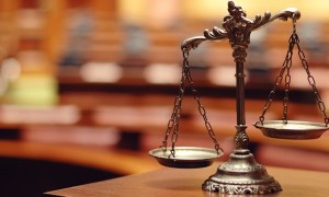 Morbihan justice