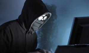 hacker élection présidentielle 2017