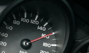 valence exces de vitesse
