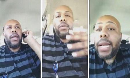 cleveland états-unis meurtre facebook