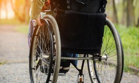 lorient handicapé banquier