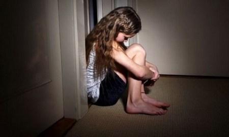 Oise il viole plus de 600 fois sa fille, la famille accuse la victime de mentir