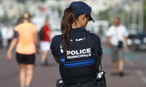 villejuif police municipale