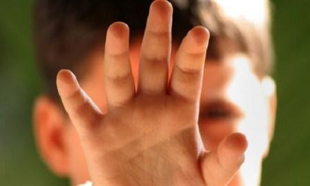 verdun enfants abusés