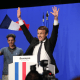 comptes-de-campagne-demmanuel-macron-la-republique-en-marche-publie-des-documents-troublants