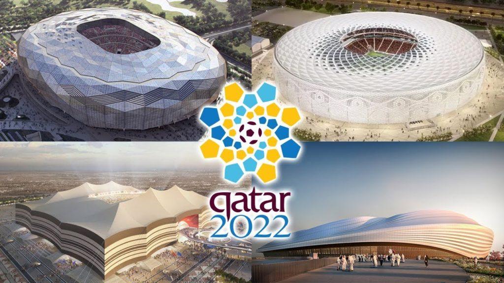 Qualifications afrique pour la coupe du monde de la fifa, qatar 2022. Comment le Qatar a obtenu la Coupe du Monde 2022 | MinuteNews