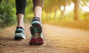 20-minutes-de-marche-par-jour-suffisent-a-diminuer-le-risque-dinsuffisance-cardiaque