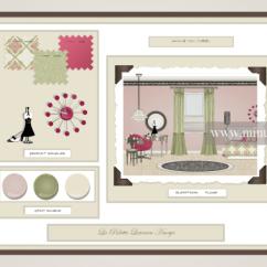 Kitchen Planning Software Outdoor Design Minutesmatter Storyboard Module Gallery -