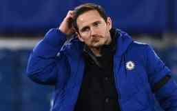 Lampard pensa a Tomori
