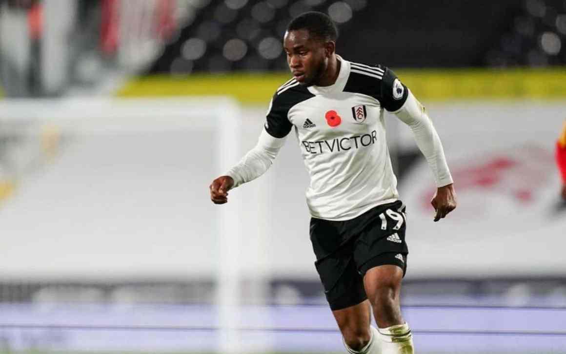 Chi è Ademola Lookman del Fulham: carriera e ruolo