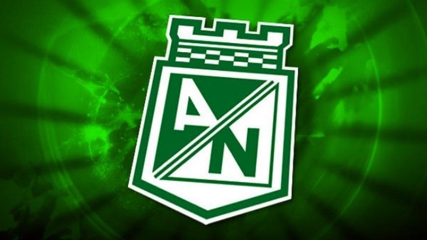 Por Televisin Abierta ser transmitido el partido entre Atltico Nacional y San Lorenzo