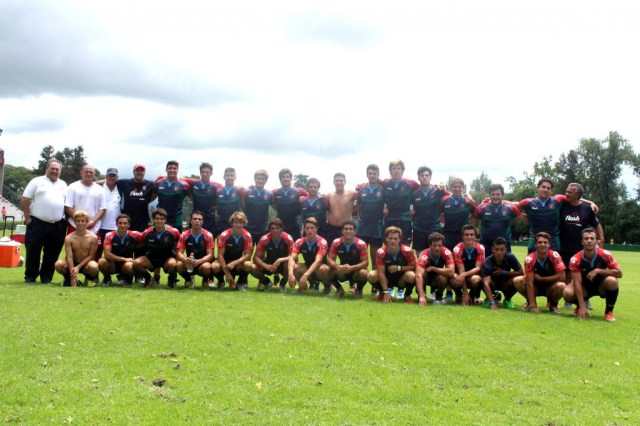 rugby-mdp