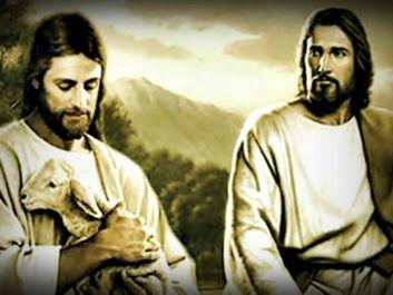 Resultado de imagen de tomas el hermano gemelo de jesucristo
