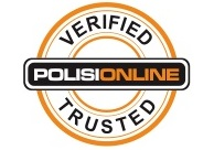 Verified Trusted Seller