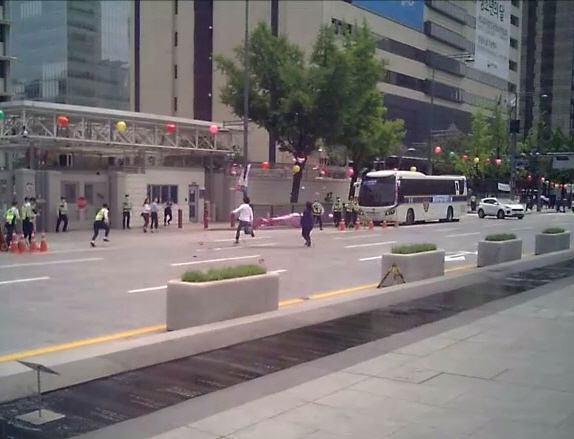 18차,미대사관,남윤호,박소현_4.jpg