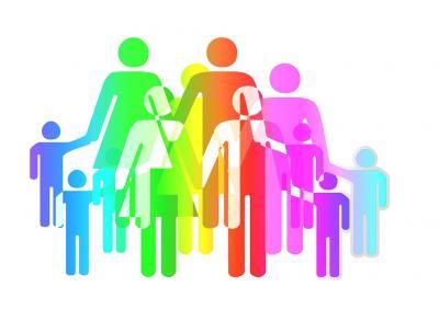 Certificato Stato Di Famiglia Quando è Possibile L