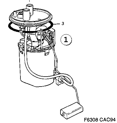 2002 Cavalier Heater Core Replacement 2000 Cavalier Heater