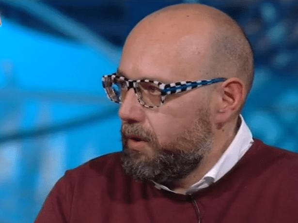"""Paolo Bianchini a Piazza Pulita: """"Io ho perso il 57% di fatturato"""""""