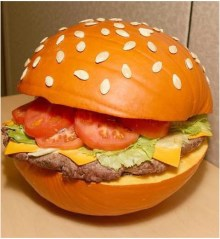 halloween-abobora_burger