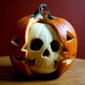 halloween-abobora_cranicula