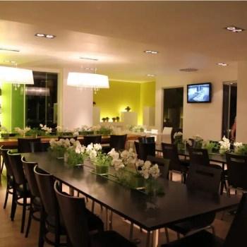 exklusive eventlocations handverlesene kochschulen und bars in mannheim miomente entdeckermagazin. Black Bedroom Furniture Sets. Home Design Ideas