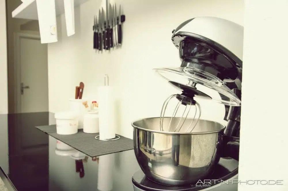 Ausgezeichnet Kochen Mama Welt Küche Bilder - Küchen Ideen ...