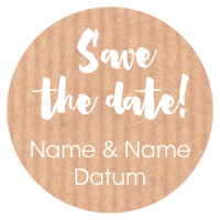 aufkleber-personalisiert-save-the-date-3-01