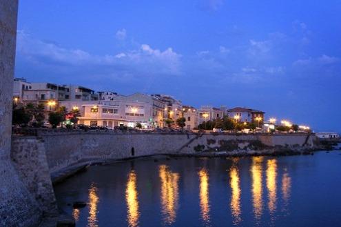 Image result for Alghero Sardinia