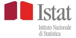 Logo Istat