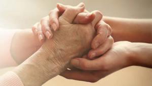 Koala: startup per assistenza ai malati Alzheimer