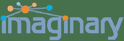 logo di Imaginary
